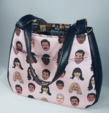 Ethel Swoon-Parks and Rec Tote