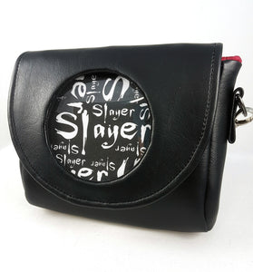 Choose Your Own Fandom Purse-Slayer Set