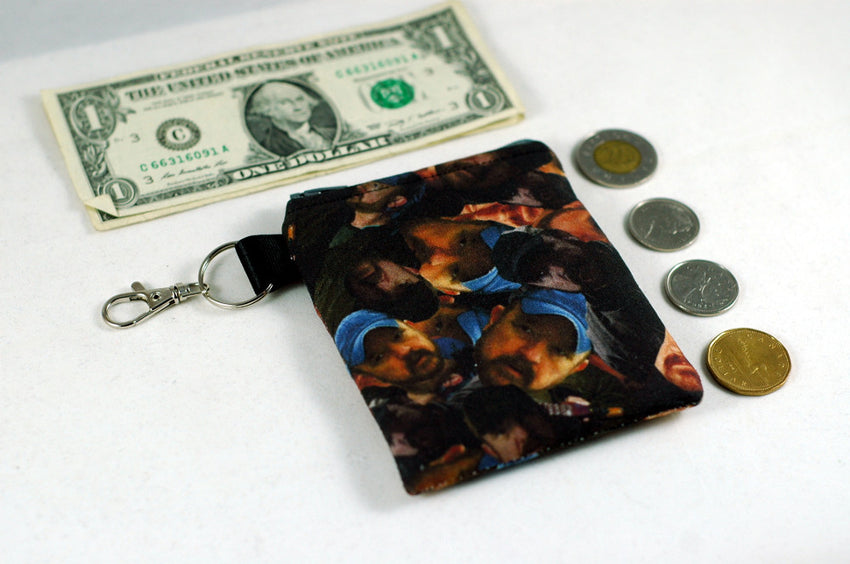 bobby coin purse supernatural