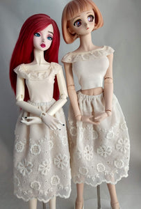 mori outfits for ball jointed dolls canada