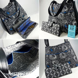 Custom Fandom Bag-Swoon Ethel Tote
