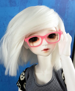bjd MSD glasses
