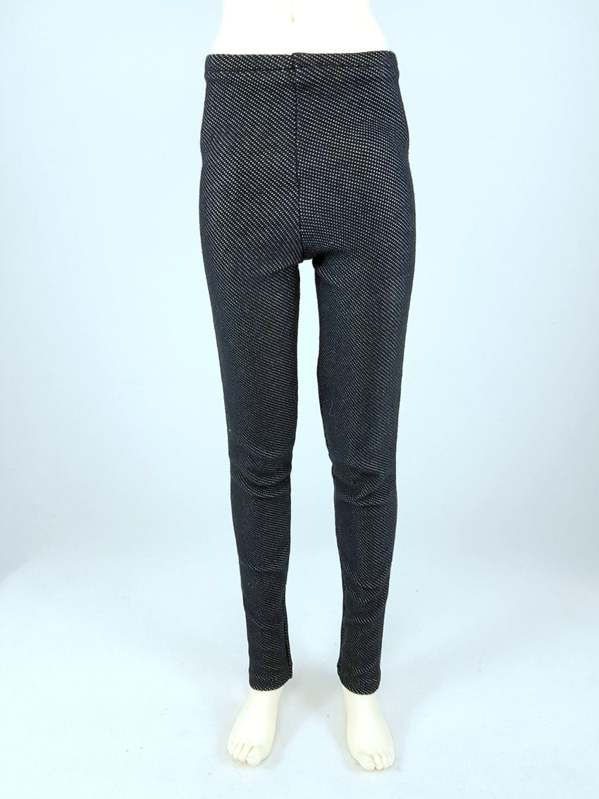 SD BJD Jean Leggings