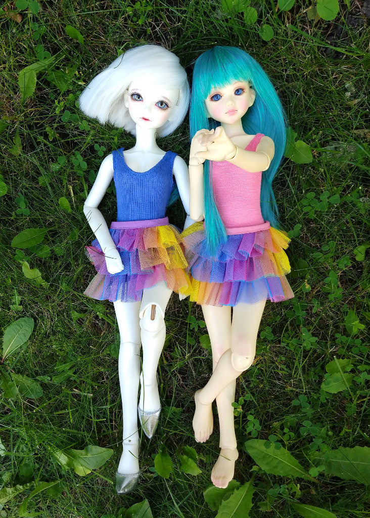bjd doll clothes manitoba canada