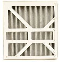 Activated Charcoal 30% efficient (gray) filter - Razaire Z530