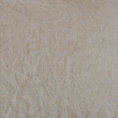 Free Pure Linen Fabric Samples