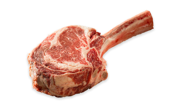 Tomahawk Steak Exclusive