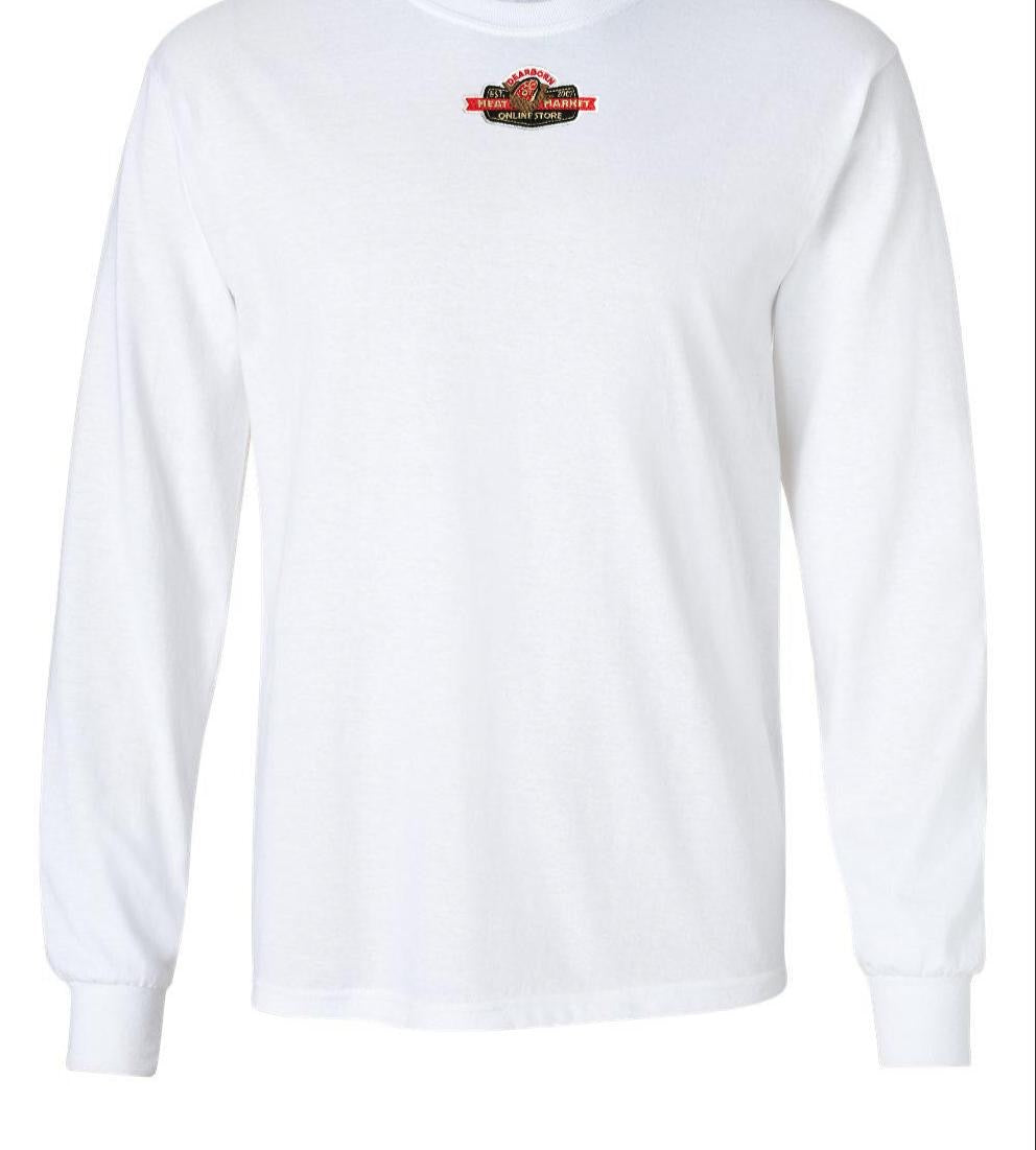 DMM Long Sleeve T-Shirt