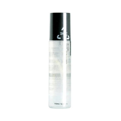 3W CLINIC  Make Up Pearl Mist - 150ml
