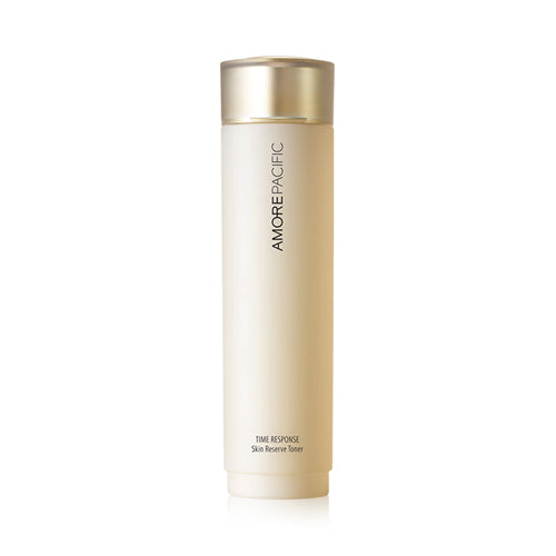 AMORE PACIFIC  Time Response Skin Reserve Toner - 200ml