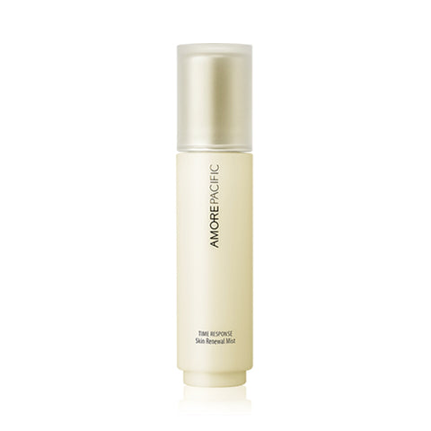 AMORE PACIFIC  Time Response Skin Renewal Mist - 200ml
