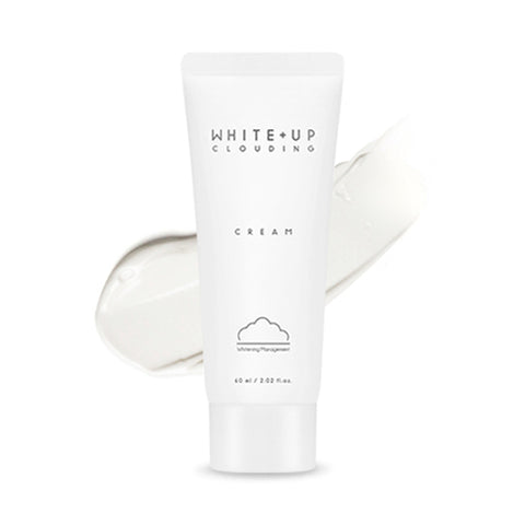 A'PIEU  White Up Clouding Cream - 60ml