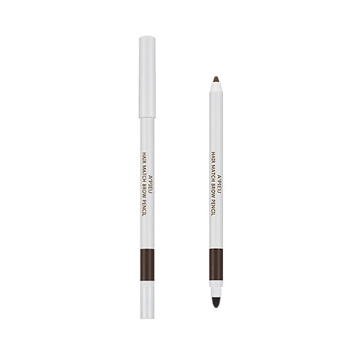 A'PIEU / Hair Match Brow Pencil - 0.3g