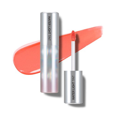 A'PIEU / Water Light Tint - 4g