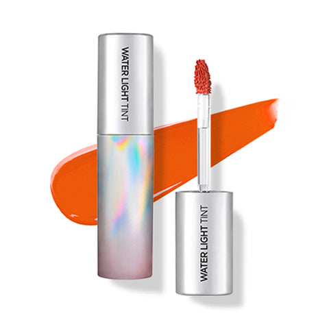 A'PIEU / Water Light Tint - 4g (In Stock)