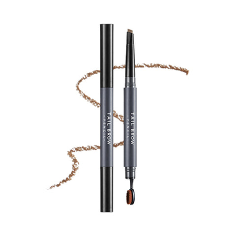 A'PIEU / Tail Brow Pencil - 0.3g