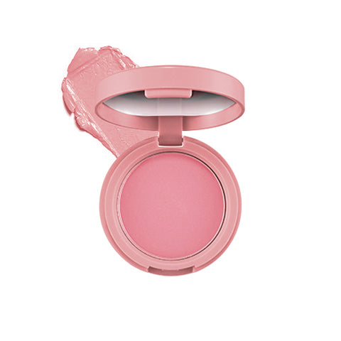 ARITAUM / Sugarball Cushion Cheek Color - 6g
