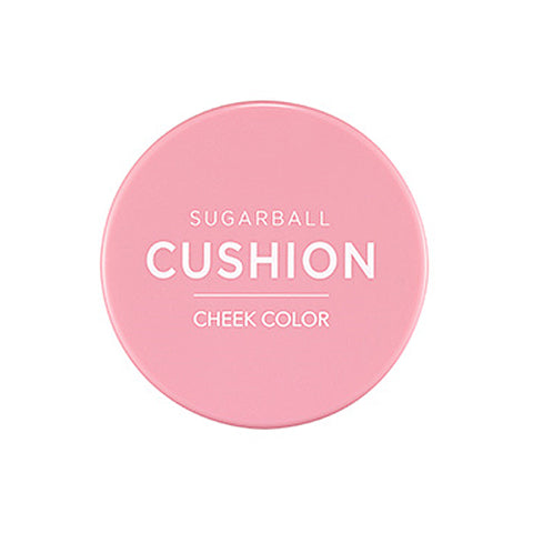 ARITAUM  Sugarball Cushion Cheek Color - 6g