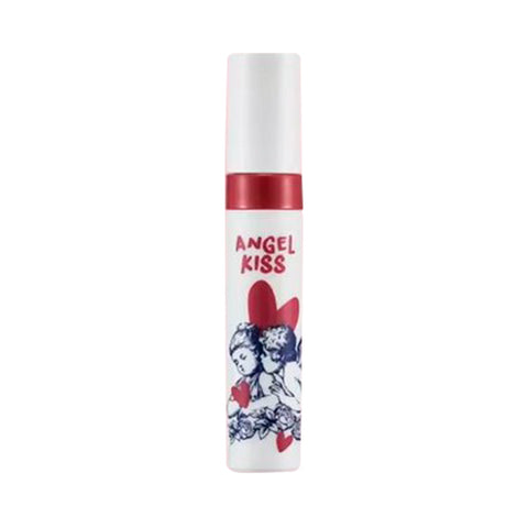 ARITAUM / Angel Kiss Tint - 4g