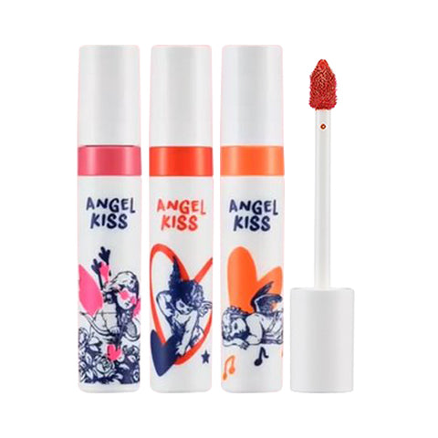ARITAUM  Angel Kiss Tint - 4g