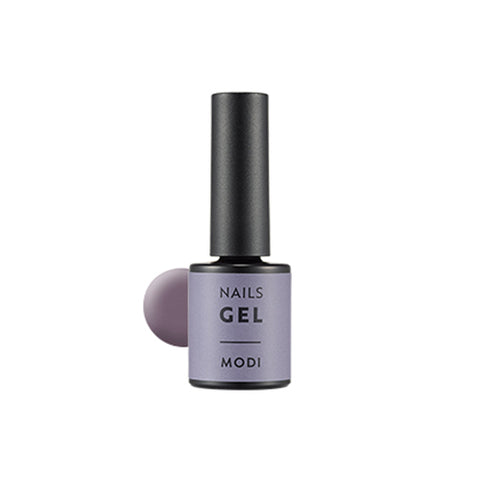 ARITAUM / Modi Gel Nails - 9ml