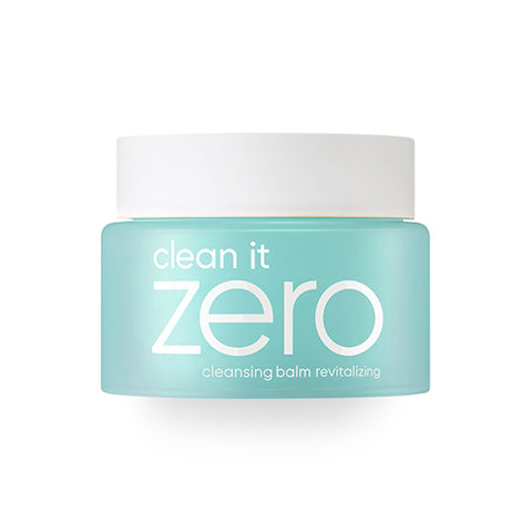 BANILA CO. / Clean It Zero Claensing Balm - 100ml