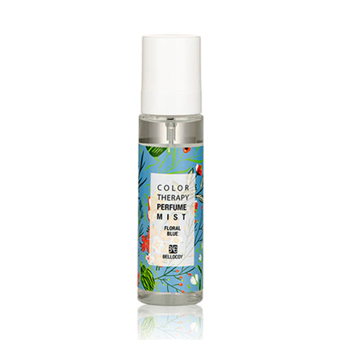 BELLOCOY / Color Therapy Perfume Mist - 120ml