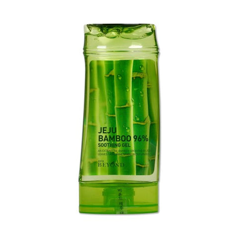 BEYOND  Jeju Bamboo Soothing Gel - 270ml