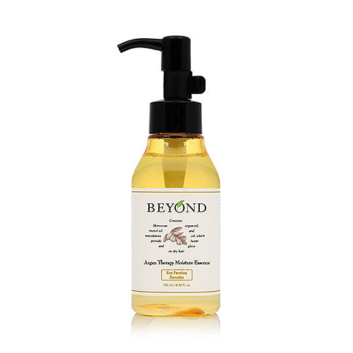 BEYOND  Argan Therapy Moisture Essence - 130ml