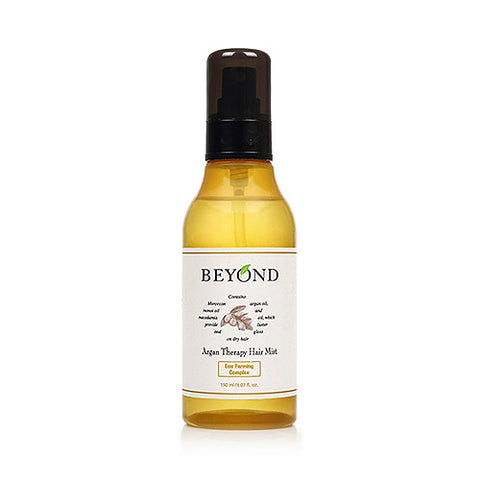 BEYOND  Argan Therapy Hair Mist - 150ml
