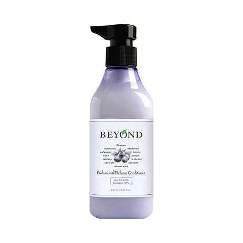 BEYOND  Professional Defense Conditioner - 250ml