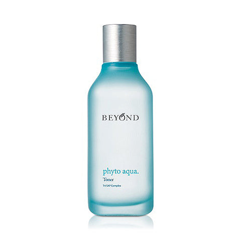 BEYOND  Phyto Aqua Toner - 150ml