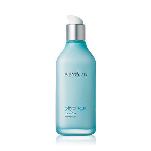 BEYOND  Phyto Aqua Emulsion - 130ml