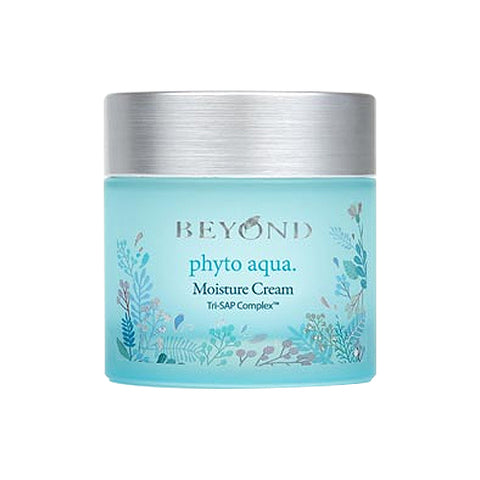 BEYOND  Phyto Aqua Moisture Cream - 75ml