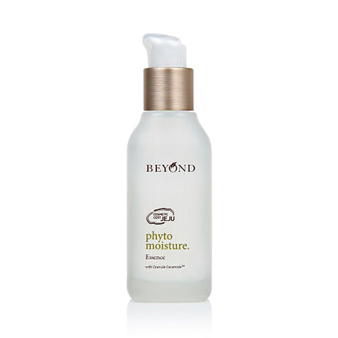 BEYOND  Phyto Moisture Essence - 50ml
