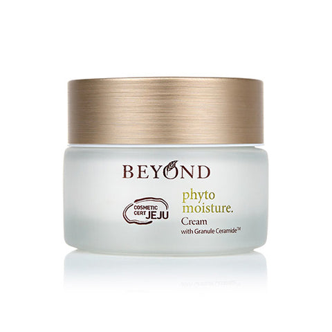 BEYOND  Phyto Moisture Cream - 55ml