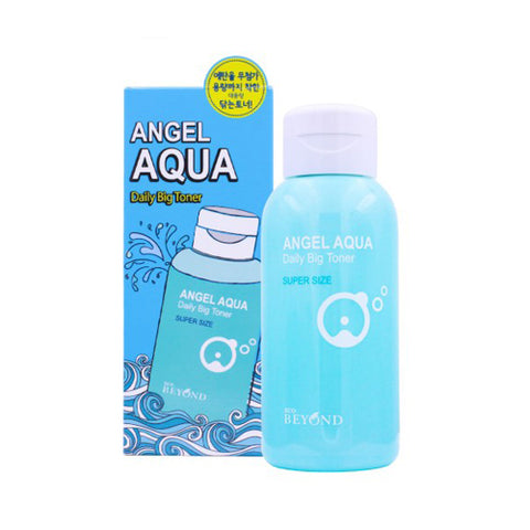 BEYOND  Angel Aqua Daily Big Toner (Super Size) - 500ml