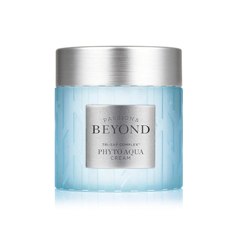 BEYOND  Phyho Aqua Cream - 100ml