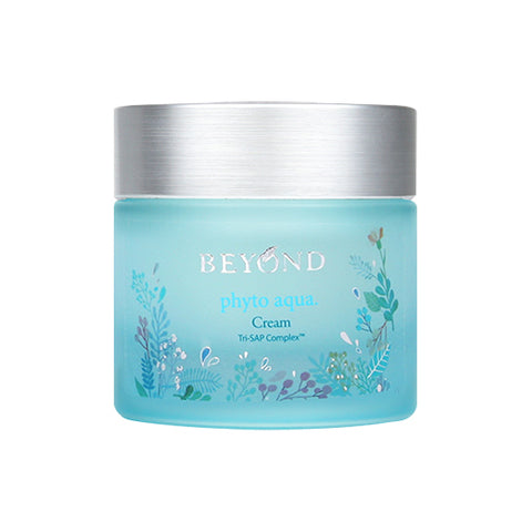 BEYOND  Phyto Aqua Cream - 75ml