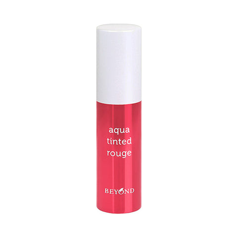 BEYOND / Aqua Tinted Rouge - 4.8ml