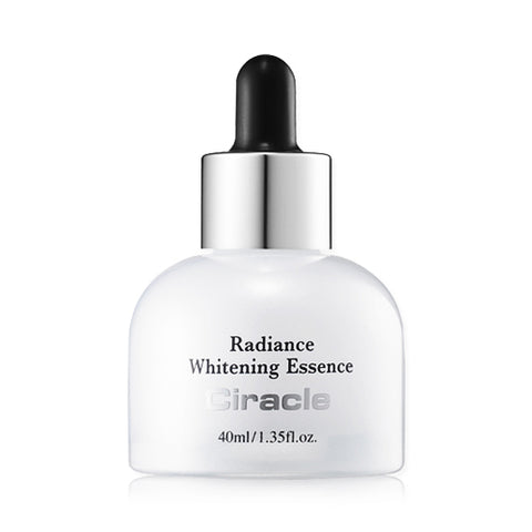 Ciracle  Radiance Whitening Essence - 40ml