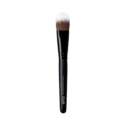 CLIO / Pro Play Foundation Brush 100