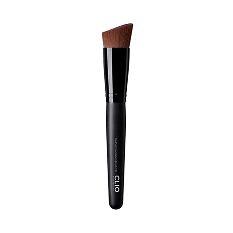 CLIO / Pro Play Foundation Brush 101