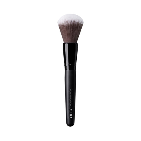 CLIO / Pro Play Powder Brush 200