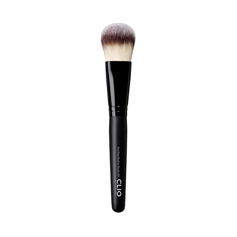 CLIO / Pro Play Blusher Brush 201