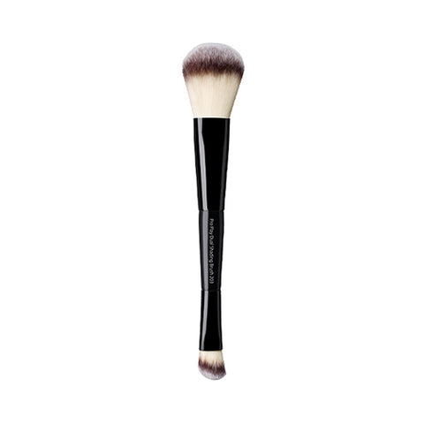 CLIO / Pro Play Dual Shading Brush 203