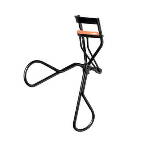 CLIO / Curling Up Eyelash Curler