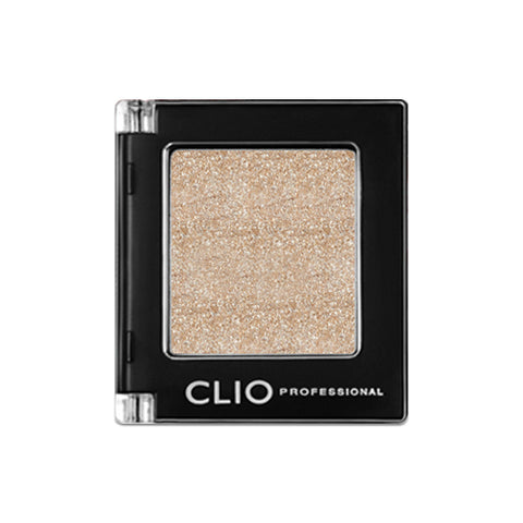 CLIO / Pro Single Shadow (Glitter) - 1.5g