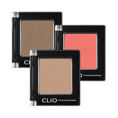 CLIO  Pro Single Shadow (Matt) - 1.5g