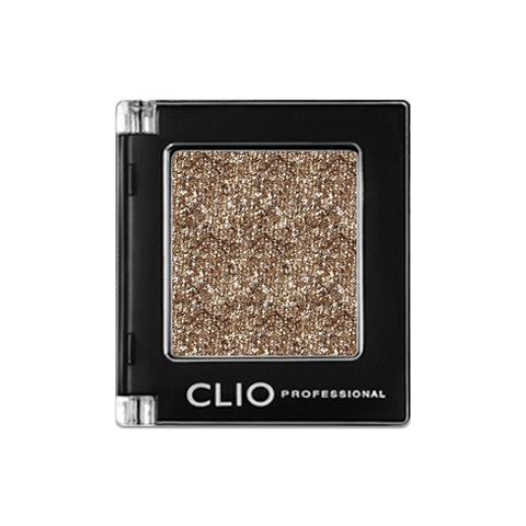 CLIO / Pro Single Shadow (Pearl) - 1.5g